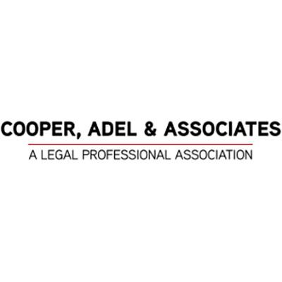 Cooper, Adel & Associates