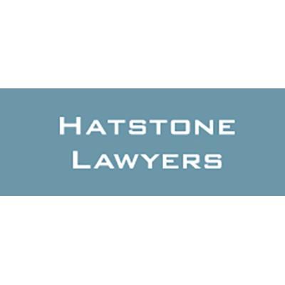 Hatstone Lawyers