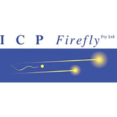 ICP Firefly