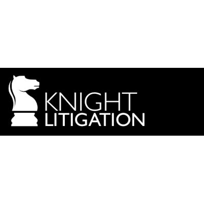 Knight Litigation