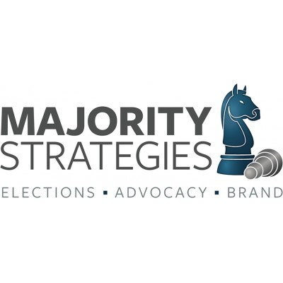 Majority Strategies