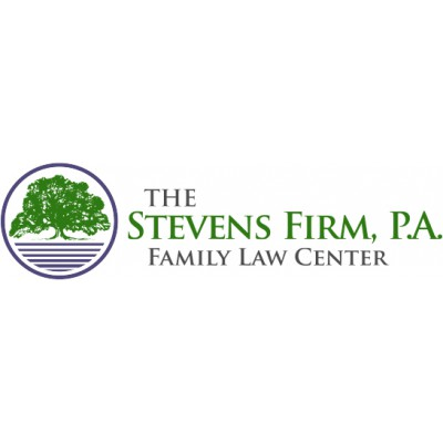 The Stevens Firm, P.A. Family Law Centre