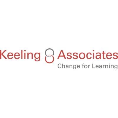 Keeling & Associates