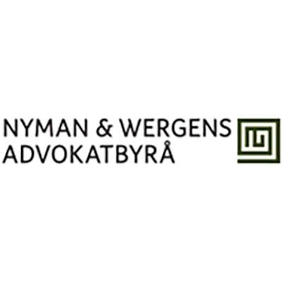 Nyman & Wergens Advokatbyrå