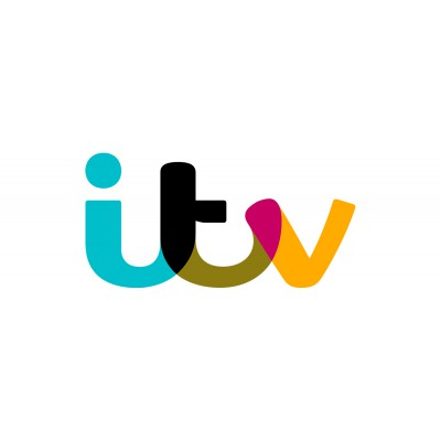 ITV - Archive