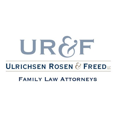 Ulrichsen Rosen & Freed LLC