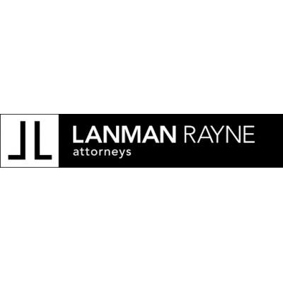 Lanman Rayne Attorneys