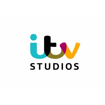 ITV reduce contract creation time with DocMoto
