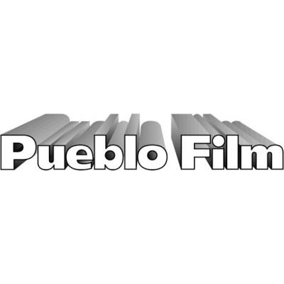 Pueblo Film