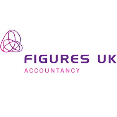 Figures UK