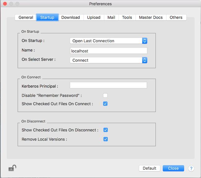 docmoto-links-integrating-with-daylite-5.jpg