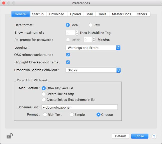 docmoto-links-integrating-with-daylite.jpg
