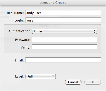 using-open-directory-to-authenticate-access-to-docmoto-3.jpg