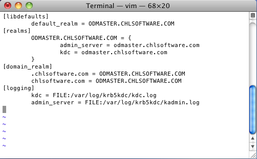 using-open-directory-to-authenticate-access-to-docmoto-2.jpg