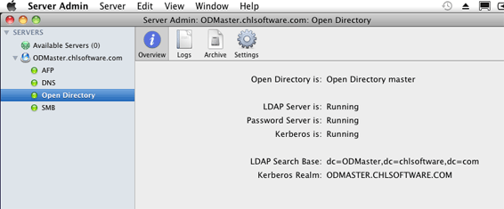 using-open-directory-to-authenticate-access-to-docmoto.jpg