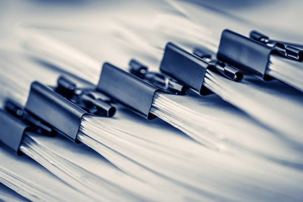 Mac-based document management and the law firms that need it