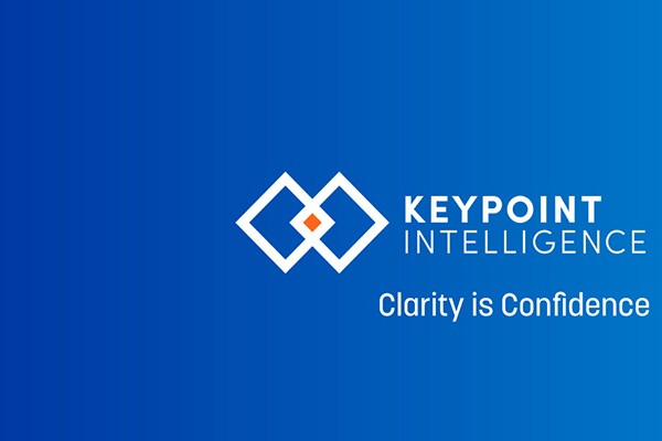 DocMoto reviewed by Keypoint Intelligence