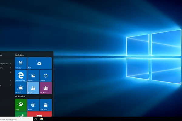 A Better Deal for Windows Users