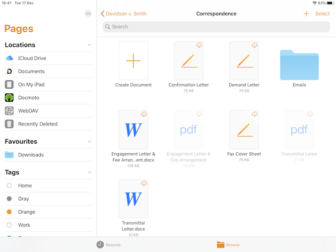 new-docmoto-ipad-client-provides-seamless-integration-with-other-apps-2.jpg