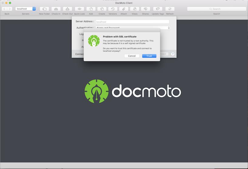 configuring-the-docmoto-server-to-use-an-externally-verified-ssl-certificate.jpg
